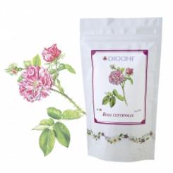 Diochi Rosa centifolia 60 g