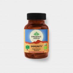 Immunity 60 kapslí