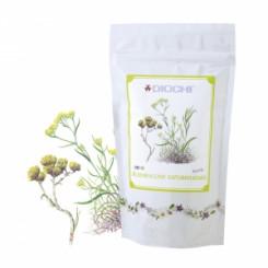 Diochi Achyrocline satureioides / Macela 80 g
