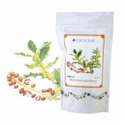Diochi Maytenus ilicifolia 150 g