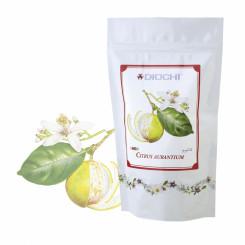 Diochi Citrus aurantium / Divoký pomeranč 100 g