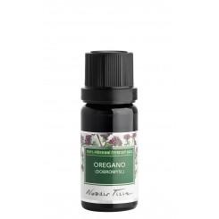 Nobilis Tilia Éterický olej Oregano (Dobromysl) 10 ml