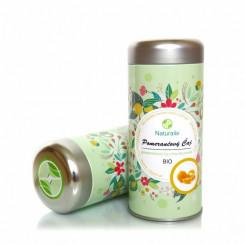 Naturalis Pomerančový čaj 70 g