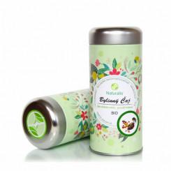Naturalis Bylinný čaj Prostě krásná 70 g