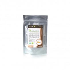 Naturalis Sójový Protein 250 g