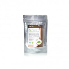 Naturalis Hrachový Protein 250 g