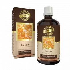 Topvet Propolis 100 ml