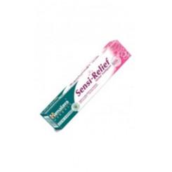 Himalaya Herbals Zubní pasta pro citlivé zuby a dásně 75 ml