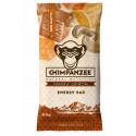 Chimpanzee Energy bar - Cashew caramel 55 g