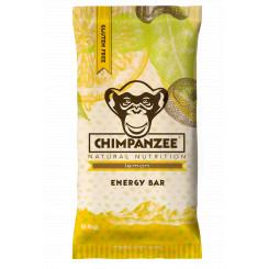 Chimpanzee Energy bar - Lemon 55 g