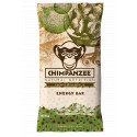 Chimpanzee Energy bar - Raisin & walnut