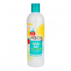 JĀSÖN Kids Only Šampon pro děti 517 ml