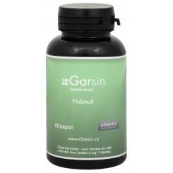 Advance nutraceutics Garsin 60 kapslí