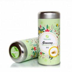 Naturalis Ginseng BIO 100 g