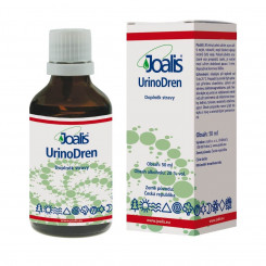 Joalis UrinoDren 50 ml