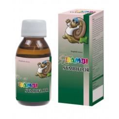 Joalis Bambi Symbiflor 100 ml
