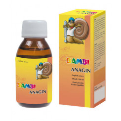 Joalis Bambi Anagin 100 ml