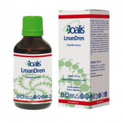 Joalis LmanDren 50 ml