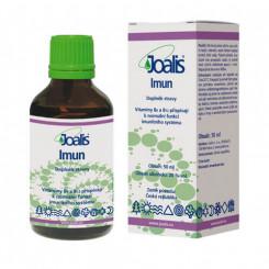 Joalis Imun 50 ml