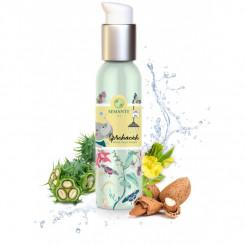 Naturalis Dětský jemný olej po koupeli Sprcháček BIO 100 ml