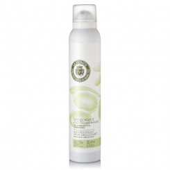 La Chinata Deodorant Ve Spreji 200 ml