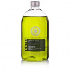 La Chinata Mýdlo Na Ruce - Náplň Pro Domácnost Natural Edition 500 ml