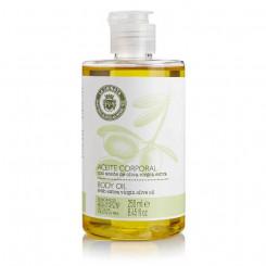 La Chinata Tělový Olej 250 ml