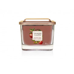 Yankee Candle Elevation Amaretto apple 347 g