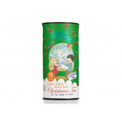 English Tea Shop Dětský čaj Cukroví 60 g, 40 ks