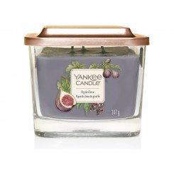 Yankee Candle Elevation Fig a Clove 347 g