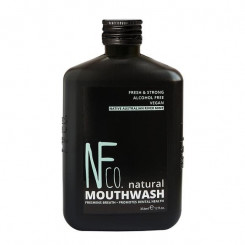 NFco Přírodní ústní voda 354 ml