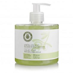 La Chinata Tekuté Mýdlo 500 ml