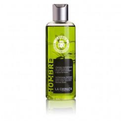 La Chinata Pánský Revitalizační Šampon 250 ml