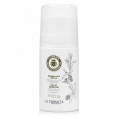 La Chinata Deodorační Krém Roll-on Unisex 75 ml