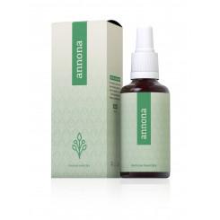 Annona Forte 30 ml