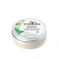 Soaphoria Deodorant Nevinnost 50 ml