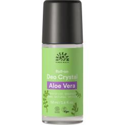 Deodorant roll on aloe vera 50 ml