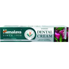 Himalaya Herbals Zubní pasta s přírodním fluorem 100g
