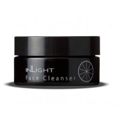 Inlight Bio čisticí balzám na obličej 90 ml