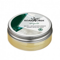 Soaphoria Mosquito – univerzální balzám s repelentním účinkem 50 ml