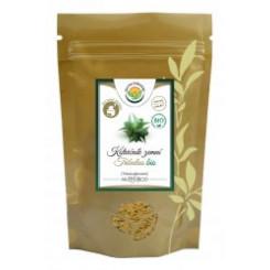 Salvia Paradise Kotvičník - Tribulus plod prášek BIO 100 g