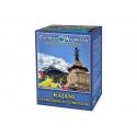 Everest Ayurveda Rajani - Nervový systém a koordinace 100 g sypaného čaje