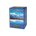 Everest Ayurveda Abhaya - Krevní oběh a průchodnost cév 100 g sypaného čaje
