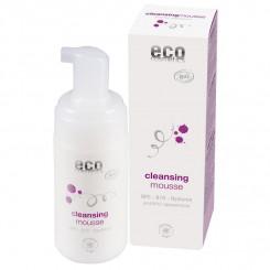 Eco Cosmetics Čistící pěna BIO 100 ml