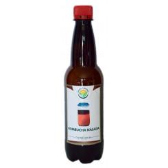 Salvia Paradise Kombucha násada 300 ml