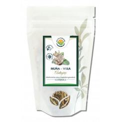 Salvia Paradise Muňa - Wira antigrip 70g