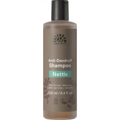 Šampón kopřivový 250 ml