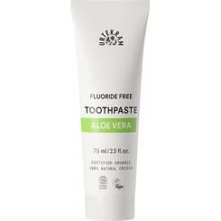 Zubní pasta aloe vera 75 ml