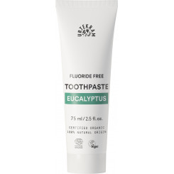 Zubní pasta eukalyptus 75 ml