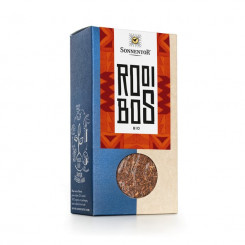 Sonnentor Rooibos přírodní BIO 100 g